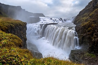 Golden Circle Day Tours Iceland